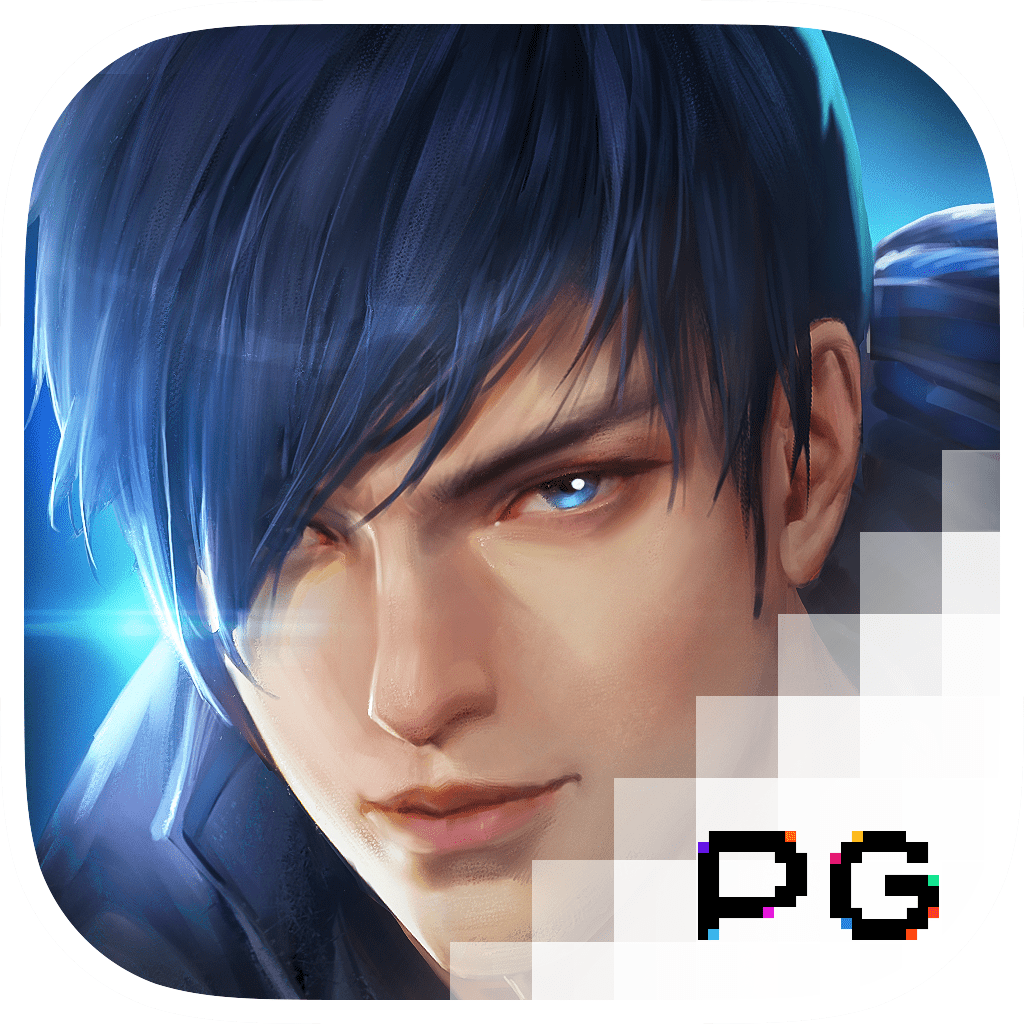 Pocket Games Pg Slot