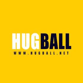 รีวิว เว็บ hugball